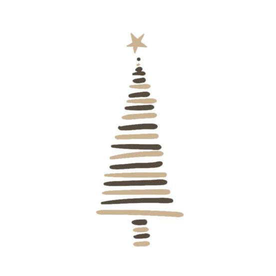A Noël, offrez un bijou !