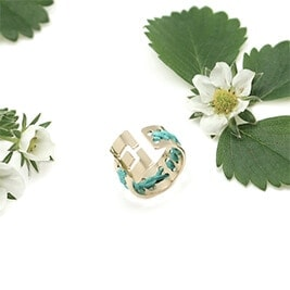 bague-made-in-france-creatrice