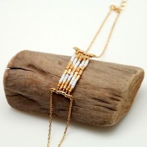bracelet-dore-creatrice-française