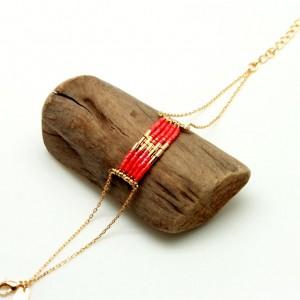 bracelet-caroline-najman-paris