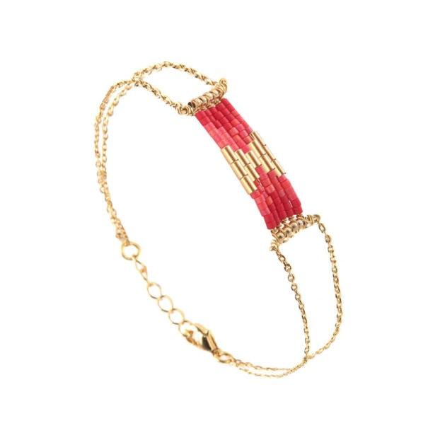 bracelet-creatrice-paris-mini-folk
