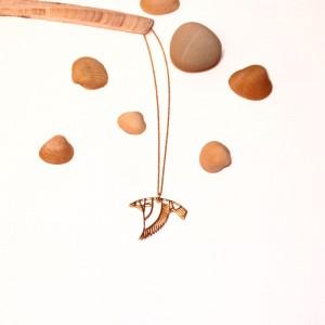 sautoir-oiseau-poisson-plume-bijou-fantaisie