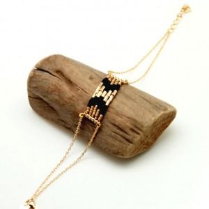 bracelet-createur-paris