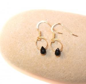boucles-d-oreilles-onyx-paris