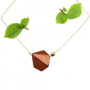 Collier-bois-made-in-france