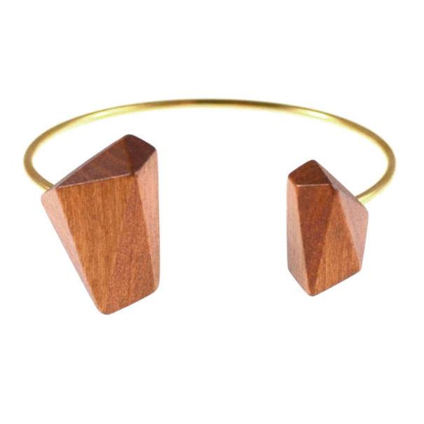bracelet-jonc-femme-tendance-paris