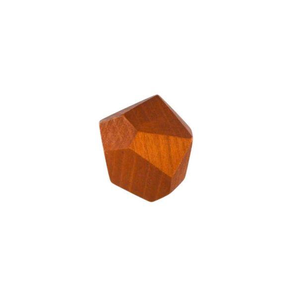 Broche-bois-design-geometrique