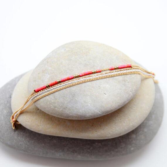 bracelet-haute-fantaisie
