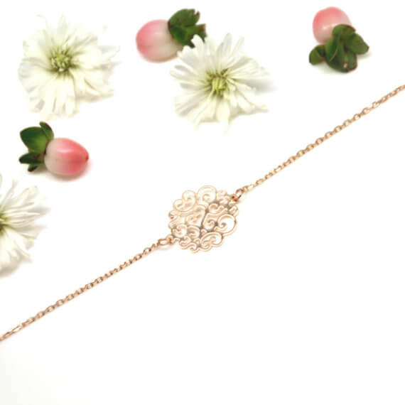 bracelet-poetique-fantaisie
