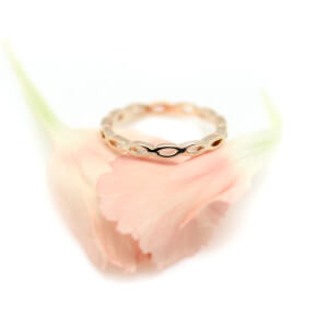 bague-fine-poissonplume