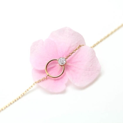 bracelet-plaque-or