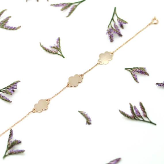 bracelet-fin-nature