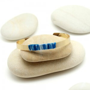 bracelet-shibori-femme