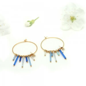 bijoux-creoles-femme-createur