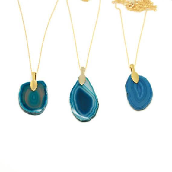 sautoir-createur-bleu-agate