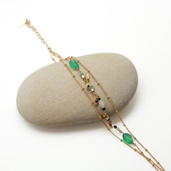 bracelet-femme-elegant