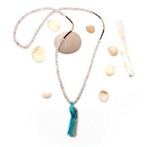 sautoir-coquillages-poissonplume-bijoux