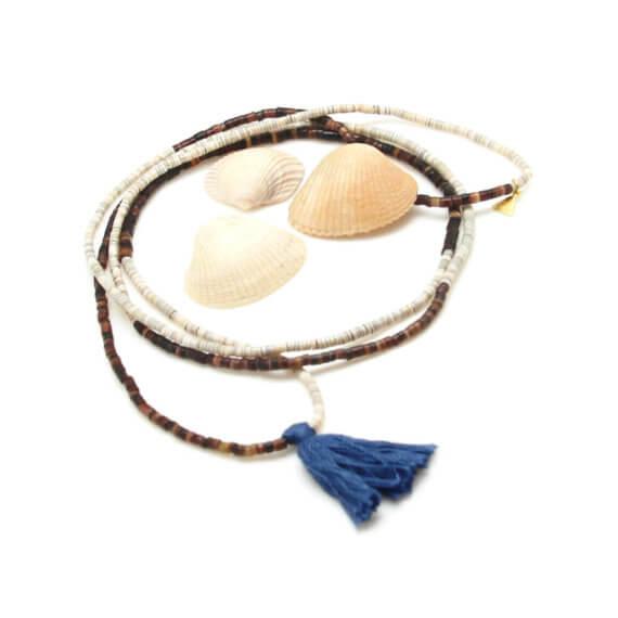 bracelet-bijou-mode-ete-femme