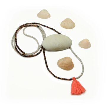 bracelet-createur-coquillage