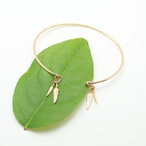jonc-colibri