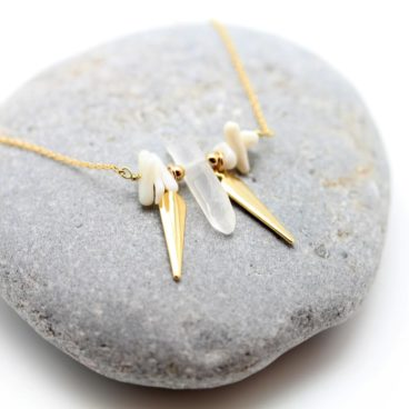 collier-cristal-azucar-poisson-plume