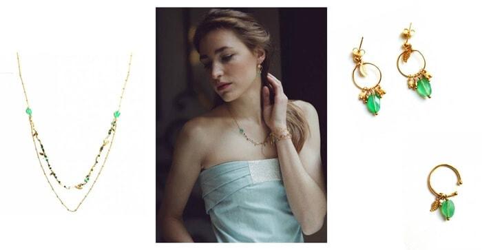 laure-mory-bijoux-boheme-paris