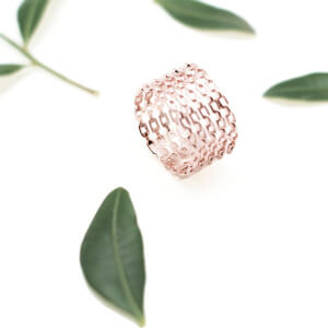 bague-fantaisie-poissonplume-or-rose
