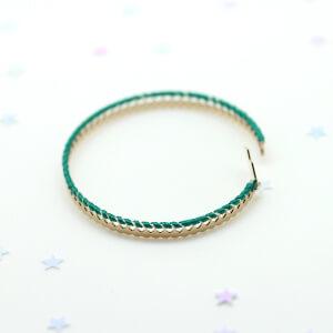 bracelet-jonc-fantaisie-createur-turquoise