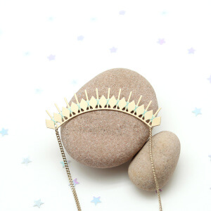 collier-fantaisie-createur-made-in-france