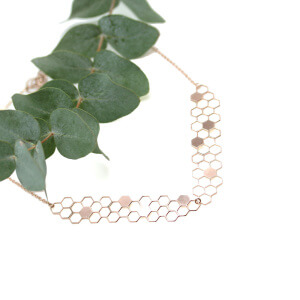 collier-fantaisie-createur-or-rose