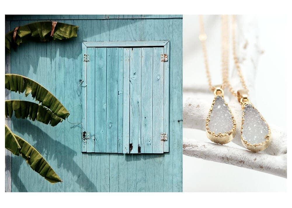 collier-fantaisie-agate-giselb-eshop-bijoux-poisson-plume
