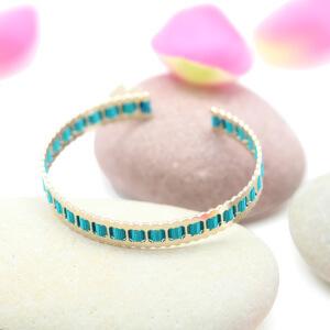 bracelet fantaisie de créatrice made in france