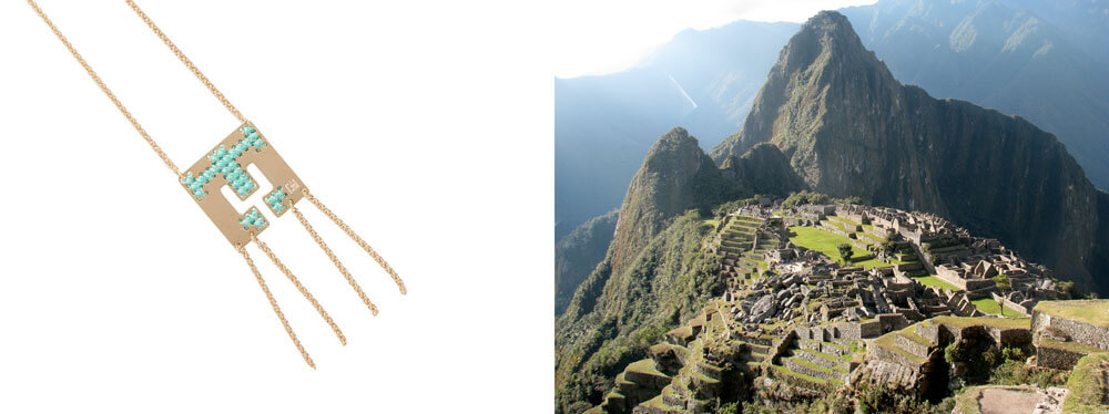 collier-camille-enrico-inspiration-machu-picchu