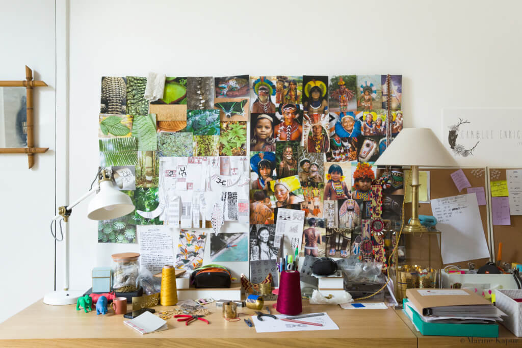 interview-creatrice-bijoux-atelier