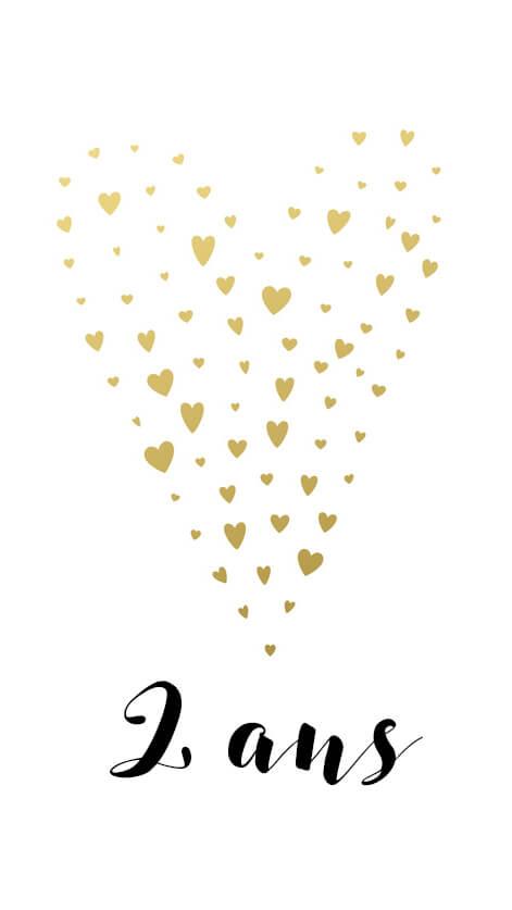 Poisson Plume bijoux : deux ans d'entrepreneuriat