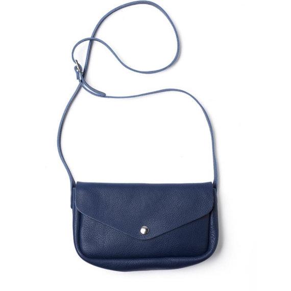 sac à main avec bandouliçre