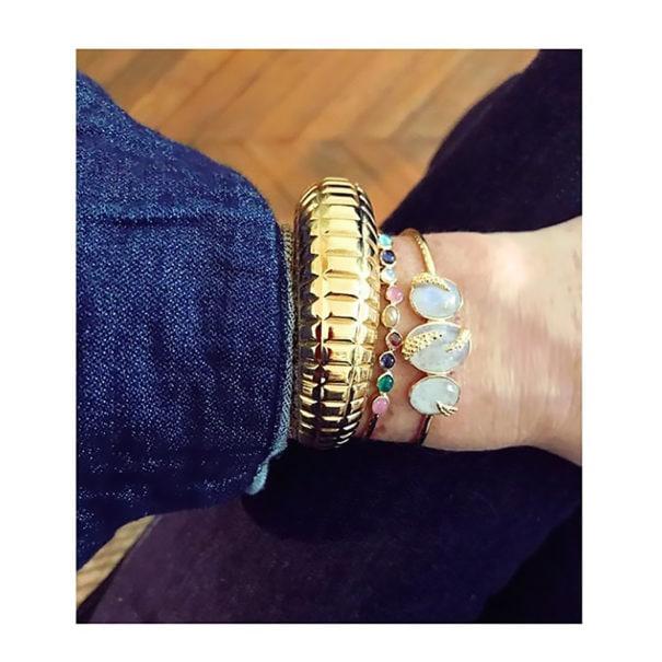 Bracelet Alexadnra margnat