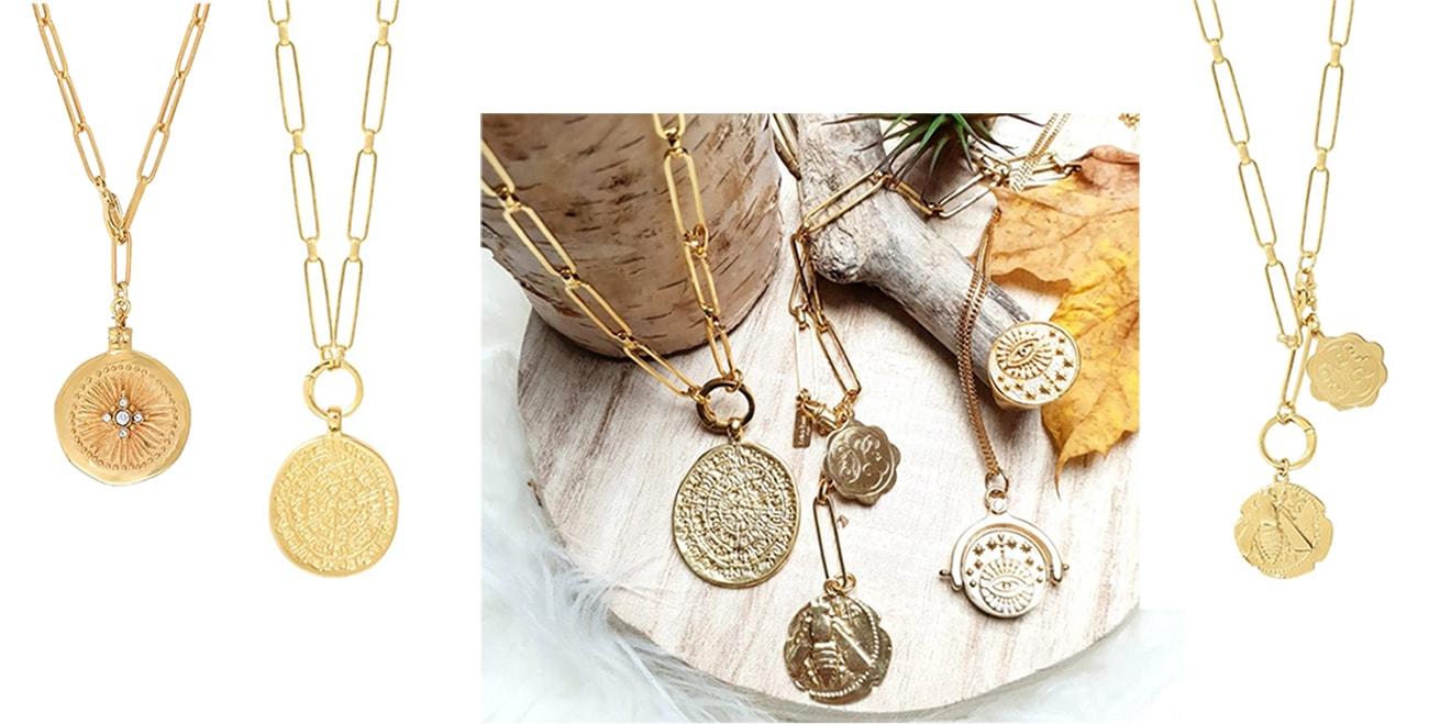 christelle mode bijoux fantaisie