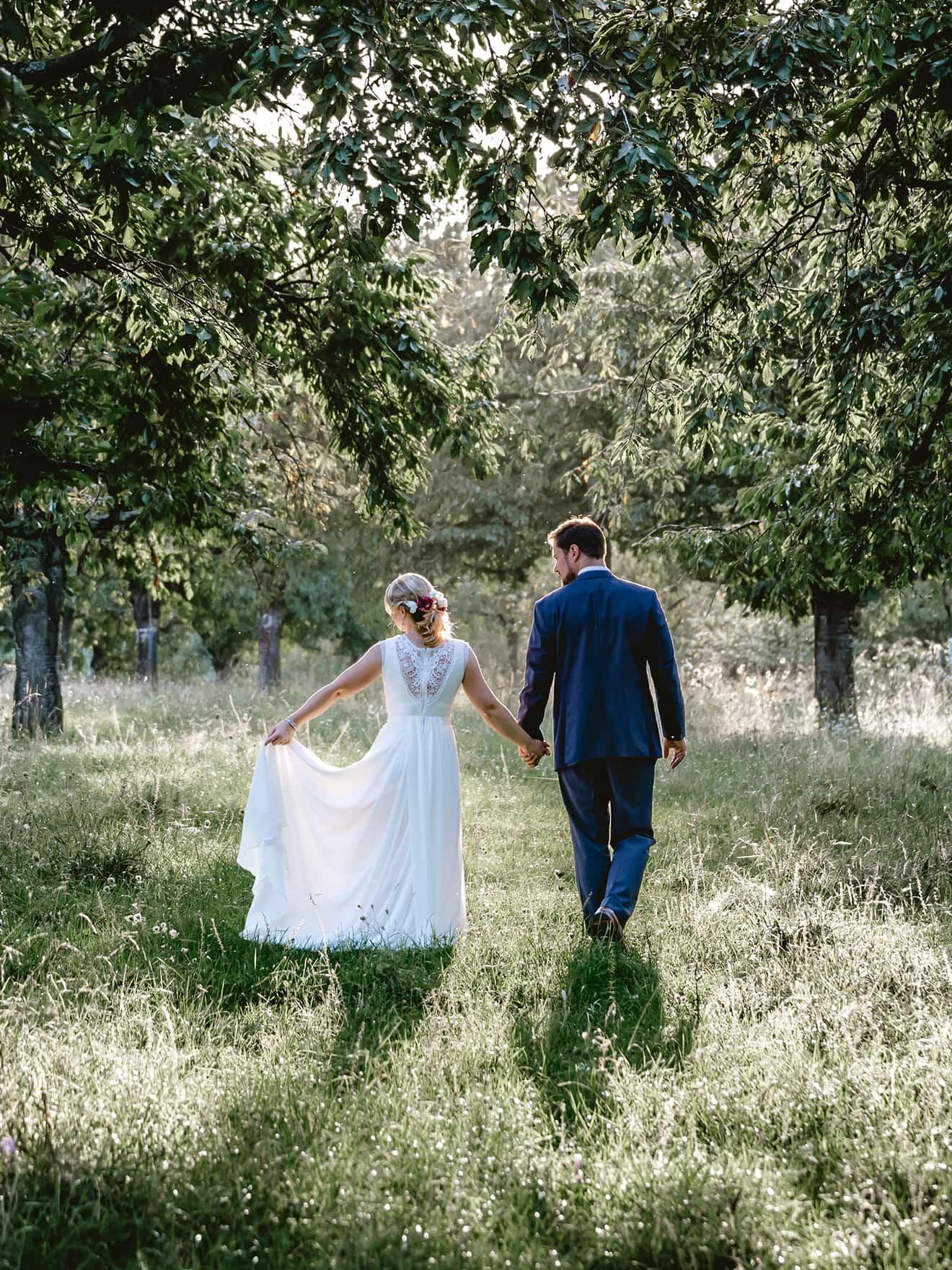 Calendrier Des Anniversaires De Mariage On Change Tout Poisson Plume