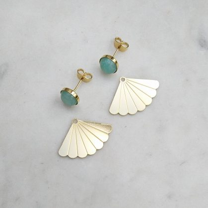 noucles teata amazonite