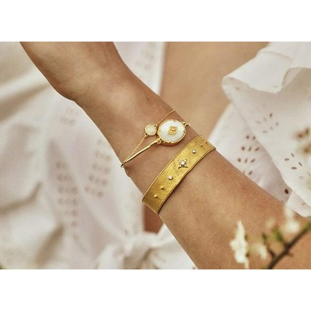 bracelete louise