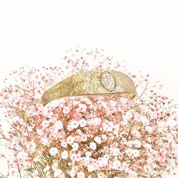 jonc milena flowers pp