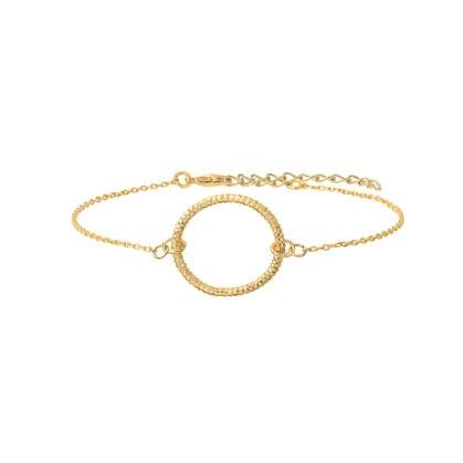 Bracelet Love Mary