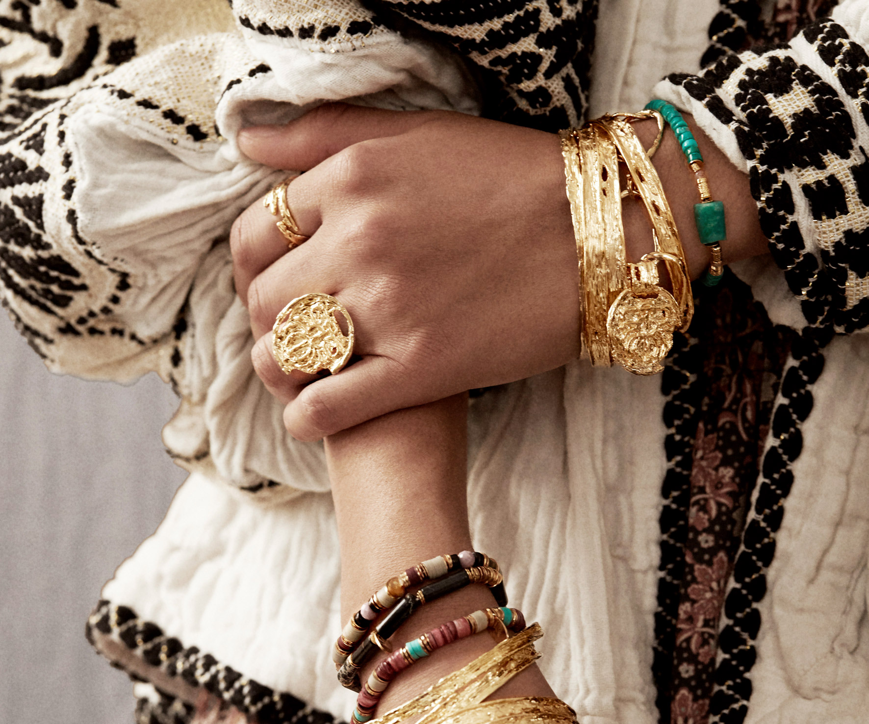boite a bijoux siroshi