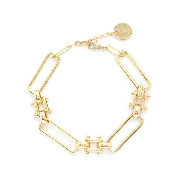 bracelet elaia