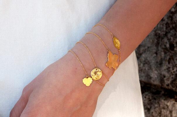 bracelet les dissonances paris