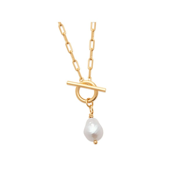 collier gatsby zoom detail