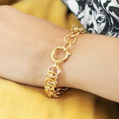 bracelet ultime